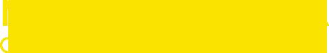 Logo Negri e Brenna Costruzioni Edili