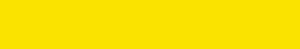 Logo Negri e Brenna Costruzioni Edili, Montorfano